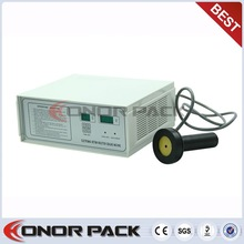 Speedy Envelope Sealing Machine ( Induction Sealing Machine)