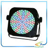 144 10mm RGBA LED Club Lighting/ Wedding lighting