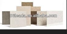 quartz surface, quartz stone,engineered stone