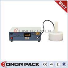 Factory Direct Blow Fill Seal Machine ( Induction Sealing Machine)