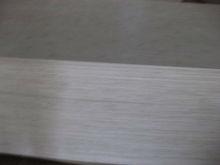 E2/MR glue 24/23.5/28mm E2/MR glue pencil cedar faced E2/MR glue plywood special to Korea