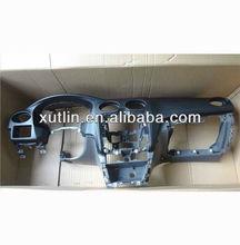 Car Instrument Desk for Ford Focus 8M51A04305AD1EYT