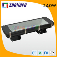 LED Tunnel Light 240w 250w 10w led tunnel light solar led tunnel lights