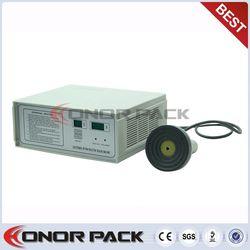 Energy Saving Hand Operated Sealing Machine ( Induction Sealing Machine)