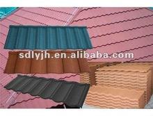 metal sheet roof tile/slate roofing shingles/sheet metal roof prices