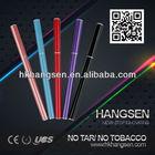Lady ecig - electronic smoking device/colorful disposable e hookah e shisha pen - slim D4 Lady with Hangs