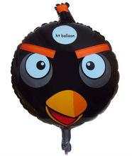Animal Balloons Wholesale Mylar Inflatable Toys Balloons