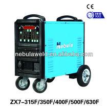 welding machine repair Digital Control IGBT MMA Welding Machine 0-630A