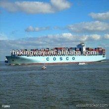 sea freight from Shenzhen to DUBAI,KUWAIT,BANDAR ABBAS,JEDDAH,AQABA