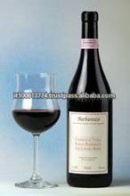 Piemonte Barbera Italian Sweet Red Wine Brands
