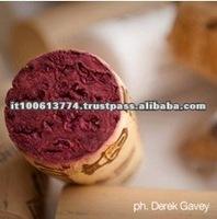 Monferrato Freisa DOC Italian Medium Sweet Red Wine