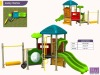 Kids Entertainment Equipment