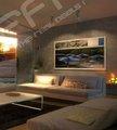شقق سكنية وشقق، بيوت ومنازل وعقارات في أفضل الأسعار