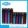 2013 high value added sigelei Tech newest zmax vaporizer,sigelei zmax mini zmax