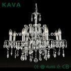 Classic Hanging Crystal Ball Homw Pendant Lamp/ modern lights/lustre