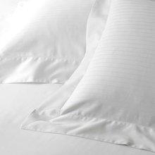 Hollow Fiber Soft Pillow