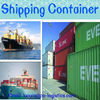 best cargo shipping sea freight Cagayan De Oro from China-------SKYPE:elizabeth604gz