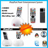 /product-gs/ipazzport-pearl-smart-tv-player-and-mini-wireless-voice-keyboard-tv-remote-1346143209.html
