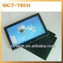 Mini Tablet PC windows GSM,High Quality windows 8 Tablet PC Intel i3/i5/i7