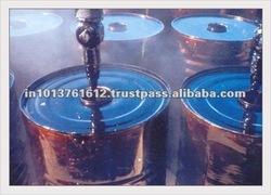 Natural Oxidized Bitumen