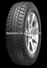 Good quality winter tire 195 65r15 winter tire, snow tire, mud tyre HEADWAY brand HW501/FW171 for ice road