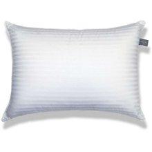 cheap pillow
