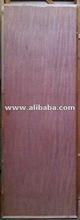 KD Wooden Flush Door