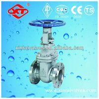check valve design pneumatic valve gate valve parts diagram