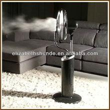 portable solar fan orient pedestal fans fan
