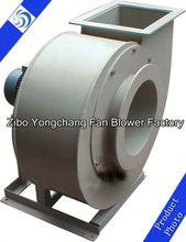 ce 397 safety helmet /centrifugal/mine/axial/fan/blower