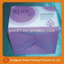 best quality oem mobile phone telephone plastic box