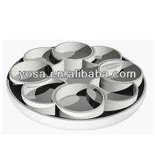 ceramic- ODM/OEM