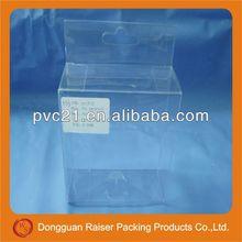 best quality plastic shadow box frames