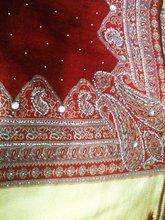 stole shawls & big 4 bodar shawls