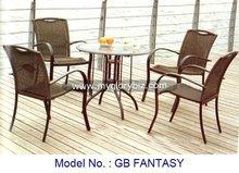 Dining Set, Outdoor Dining Set, Garden Set, Outdoor Furniture