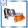 3d modelo de diseño de moldes