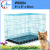 cute pet supply kennel for dogs prices