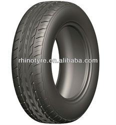 car tyre high quality pcr tyre