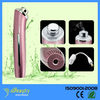 Photon and Ultrasonic beauty appliance beauty product distributor