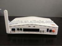 Epon Optical Network Unit (ONU)