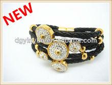 history fashion accessories bracelet