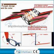 2013 The Style Award designer optical frames pictures of optical frames