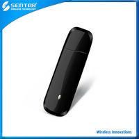 Manufacturer Supply Best 21Mbps 3.5G HSPA+ USB Modem for Laptop,CE & RoHS