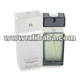 PERFUME FOR WONEN SPARY 50ML