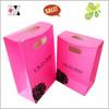 Lovely Pink Gift Paper Bag for Children