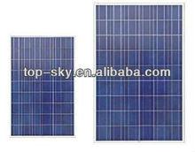 High efficiency 300w polycrystalline solar modules, solar panels with CE,TUV,IEC,ETL Certificated