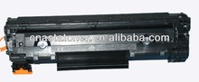 Original quality compatible for canon toner cartridge crg-128 328 728