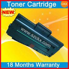samsung toner cartridge SCX4100D3 For SAMSUNG Printer