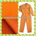 """60 algodão 40 poliéster tecido - CVC 60/40 20 * 16 120 * 60 57/58 """" - 2015 fábrica de tecido para vestuário uniforme"""