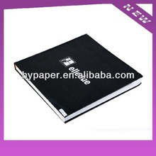 high quality hardcover holy bible book